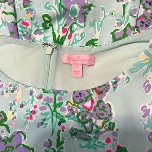 Lilly Pulitzer Dresses - Lilly Pulitzer southern charm Brielle dress small
